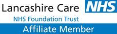 NHS Lancashire Affiliate