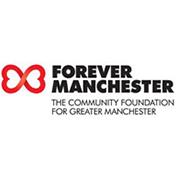 Forever-Manchester