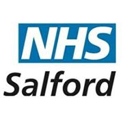 NHS-Salford
