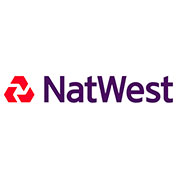 natwest-supporters
