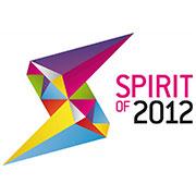 spirit-supporters