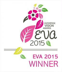 eva-award-logo
