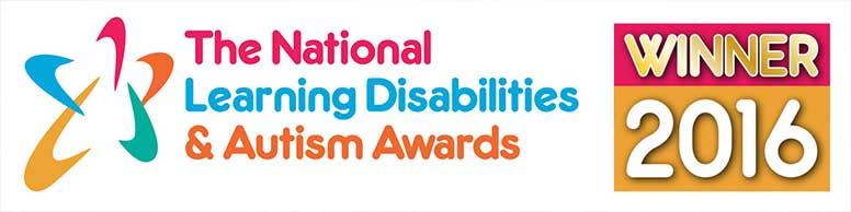 national-learning-logo