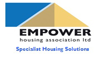 Empower Housing Association