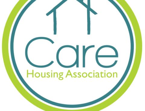 Care Housing Association