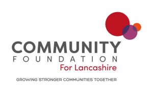 Community foundation lancashire