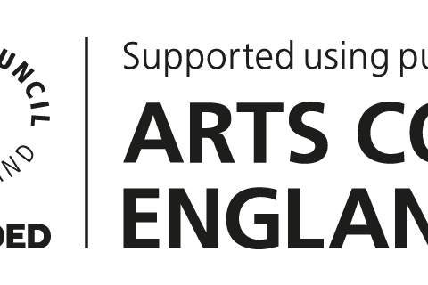 Arts Council England Emergency Response Fund supports DanceSyndrome